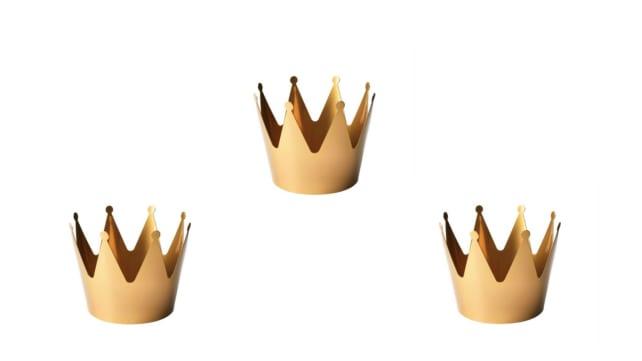 Ikea-Omedelbar-crowns
