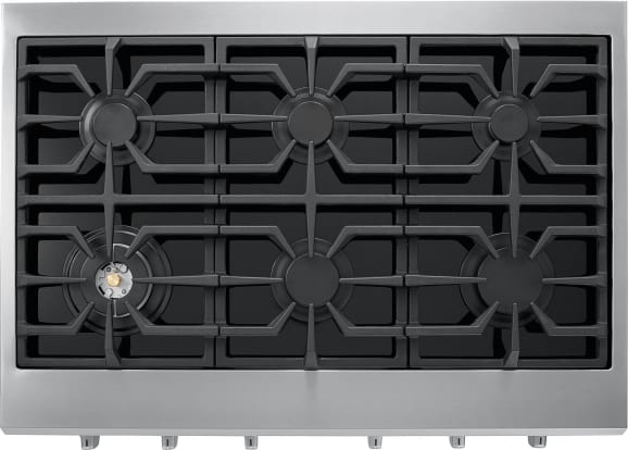 Product Image - Kenmore Pro 34913