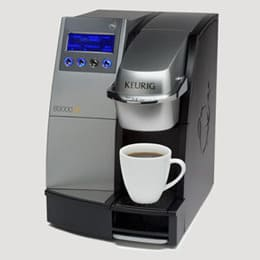 Product Image - Keurig B3000SE Commercial