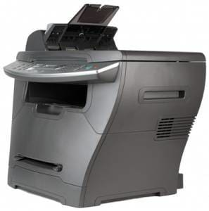 Driver for Lexmark X342N Printer Print/Scan