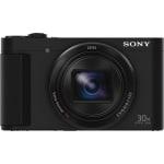 Sony cyber shot dsc hx90v