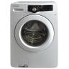 Product Image - Samsung WF210ANW