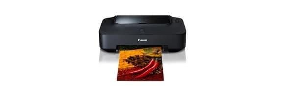 Product Image - Canon  PIXMA iP iP2700