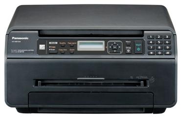 Product Image - Panasonic KX-MB1500