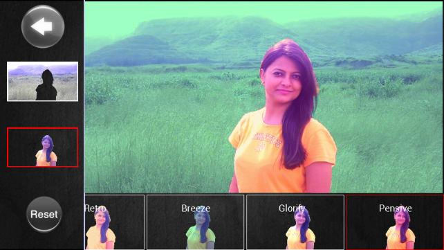 sample-app.jpg