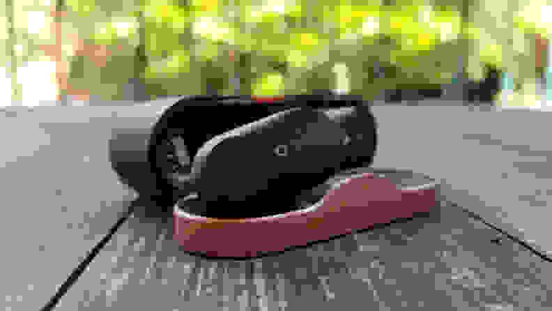 Sony-WF1000XM3-hero