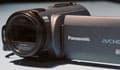 Product Image - Panasonic AG-HSC1U