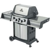 Product Image - Broil King  Signet 90 986784 LP