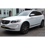 Product Image - 2015.5 Volvo XC60 T6 AWD