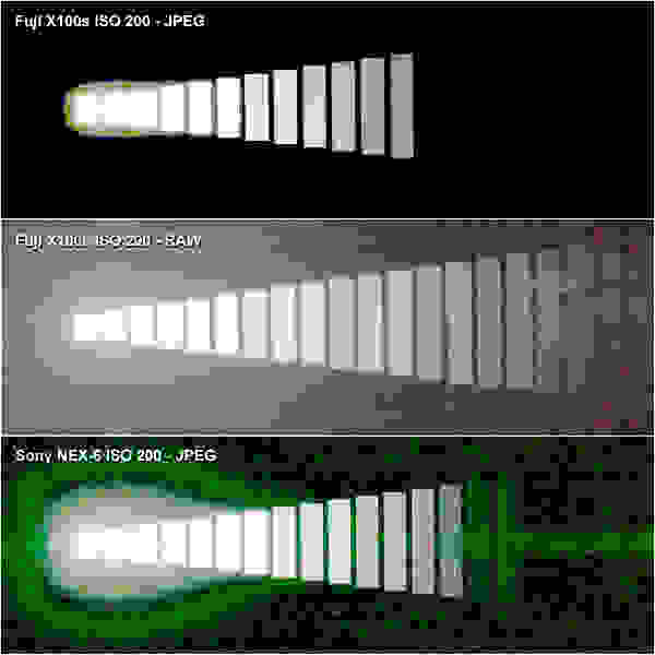 drange-science-framed.jpg