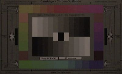 Sony_HDR-CX7_15_lux_auto_web.jpg