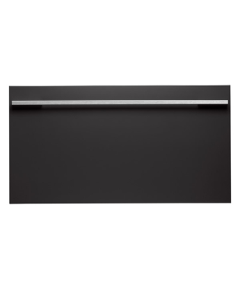Product Image - Fisher & Paykel DD36STI2