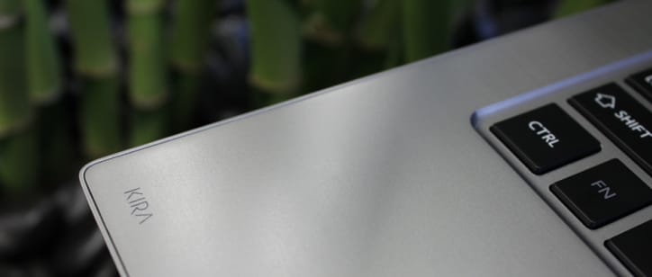 TOSHIBA KIRABOOK 13 I5S TOUCH WINDOWS XP DRIVER DOWNLOAD