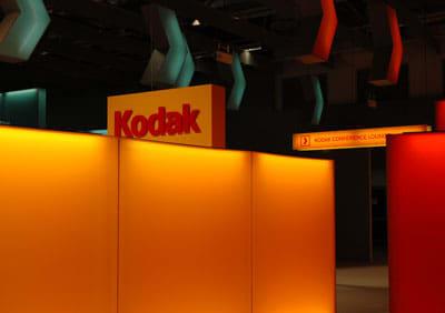 KodakLG-5.jpg