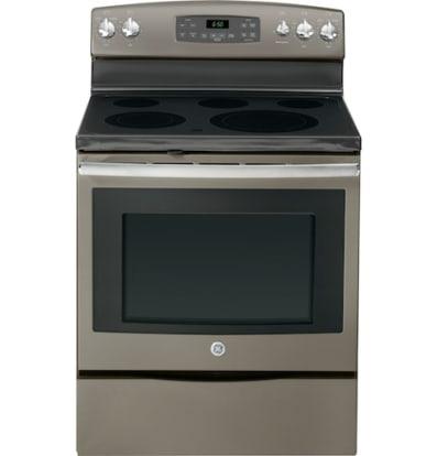 Product Image - GE JB650EFES