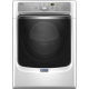Product Image - Maytag MED8200FW