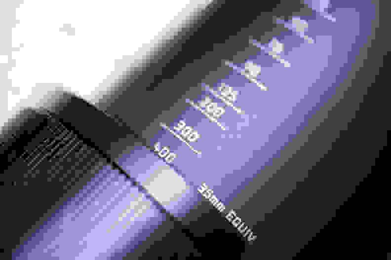 lumix-fz1000-numbers.jpg