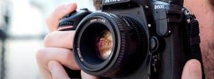 Category header cameras notext