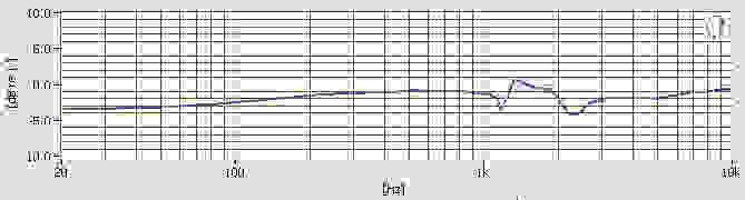 Klipsch-R6i-Tracking.jpg