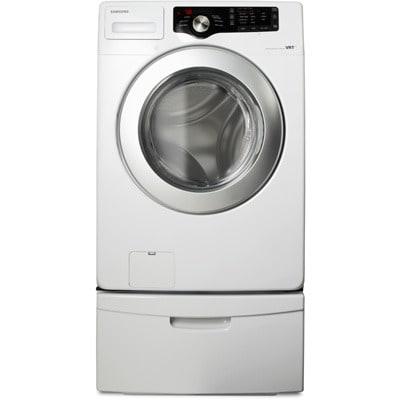 Product Image - Samsung WF220ANW/XAA