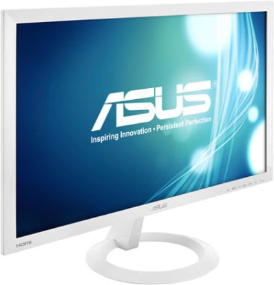 Product Image - Asus VX238H-W