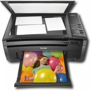 Product Image - Kodak ESP 3