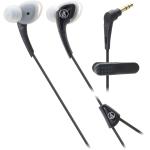 Audio technica ath sport2