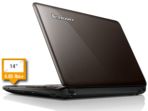 Product Image - Lenovo Essential G470