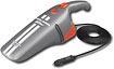 Product Image - Black & Decker AV1500 Dustbuster