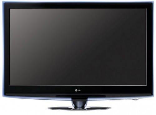Product Image - LG 47LH90