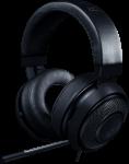 Product image of Razer Kraken Pro V2