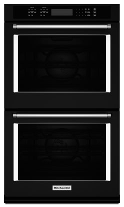 Product Image - KitchenAid KODE500EBL