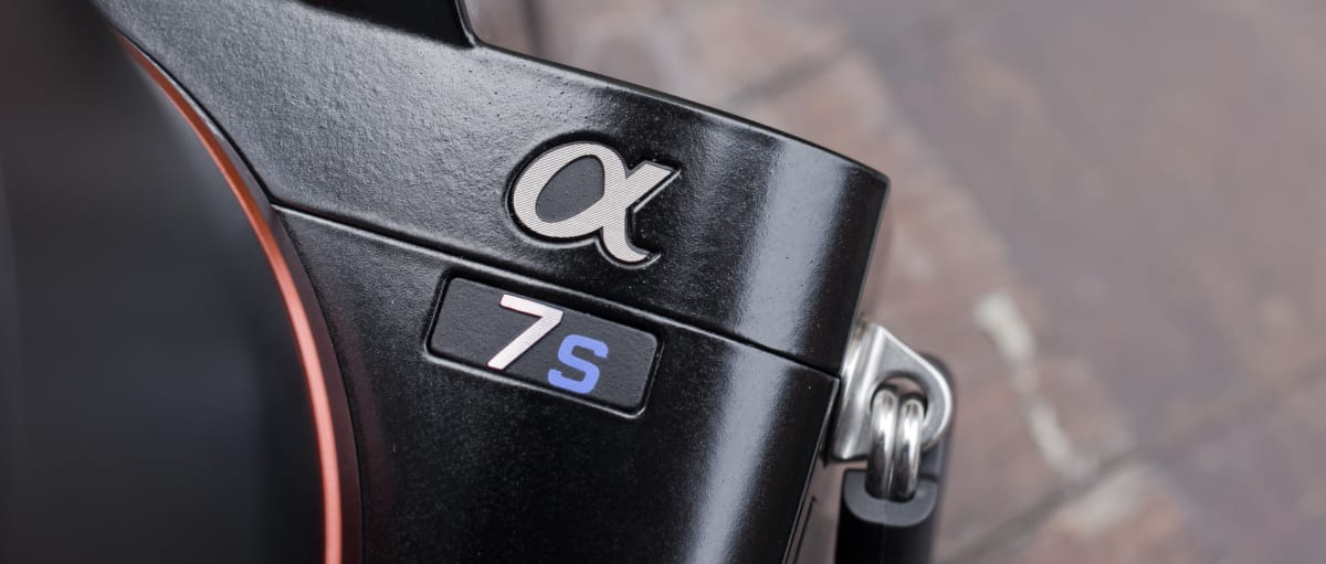 Sony Alpha A7S Digital Camera Review