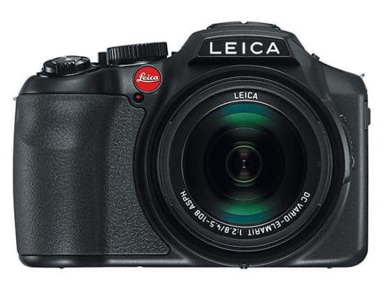 Product Image - Leica V-Lux 4