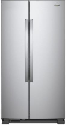 Product Image - Whirlpool WRS312SNHM