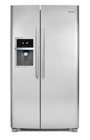 Product Image - Frigidaire  Gallery FGUS2647LF