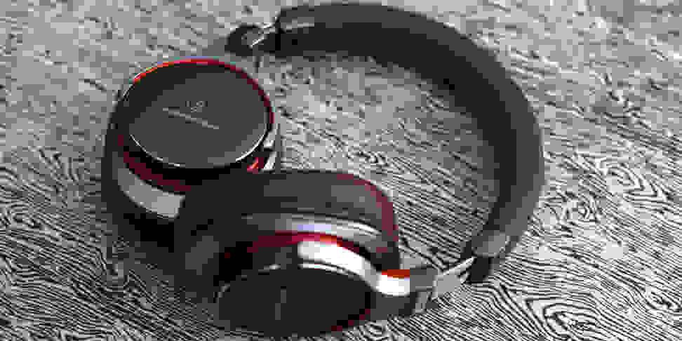 audiotechnica_msr7_hero
