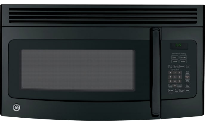 Product Image - GE  JVM3150DFBB