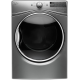 Product Image - Whirlpool WED90HEFC