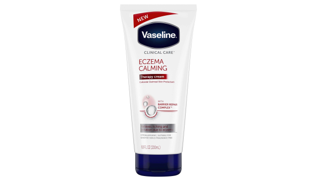 Best skin care products for winter