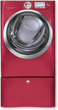 Product Image - Electrolux EWMED70JRR