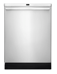 Product Image - Frigidaire  Professional FPHD2485NF