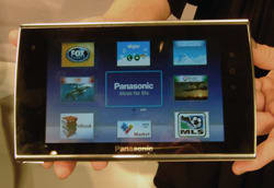 panasonicpressconference-tablet2.jpg