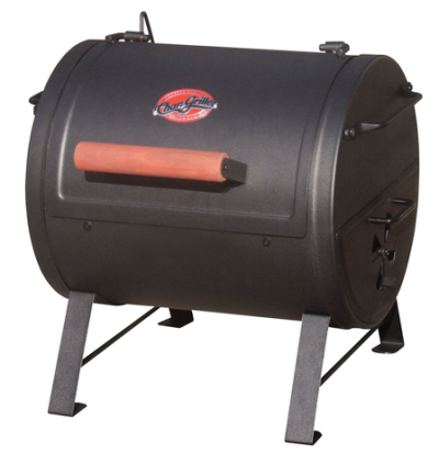 Product Image - Char-Griller Tabletop 2-2424
