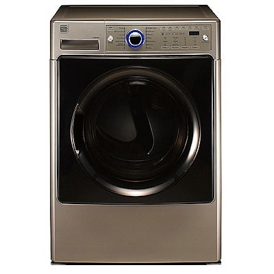 Product Image - Kenmore  Elite 91728