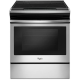 Product Image - Whirlpool WEE510S0FS