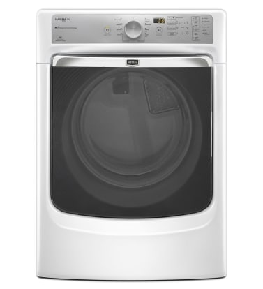 Product Image - Maytag MED6000AW