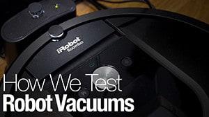 How we test 3cca5408f21611571f1fdb9dbb44f60c7da0553f24bcbe68e64229ed7a70d2c9