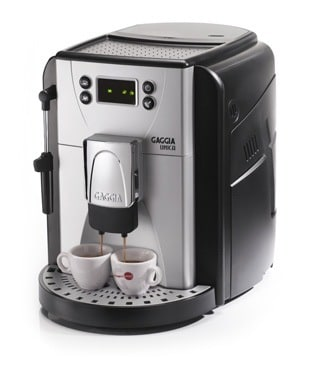 Product Image - Gaggia Unica