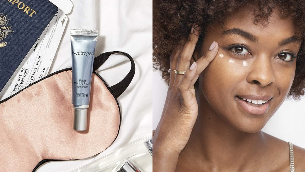 10 popular eye creams to try for amazing skin